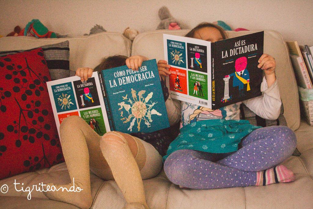 libros politica ninos-12