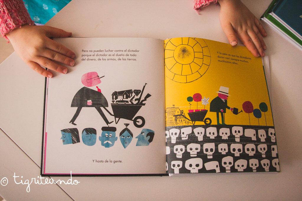 libros politica ninos-2