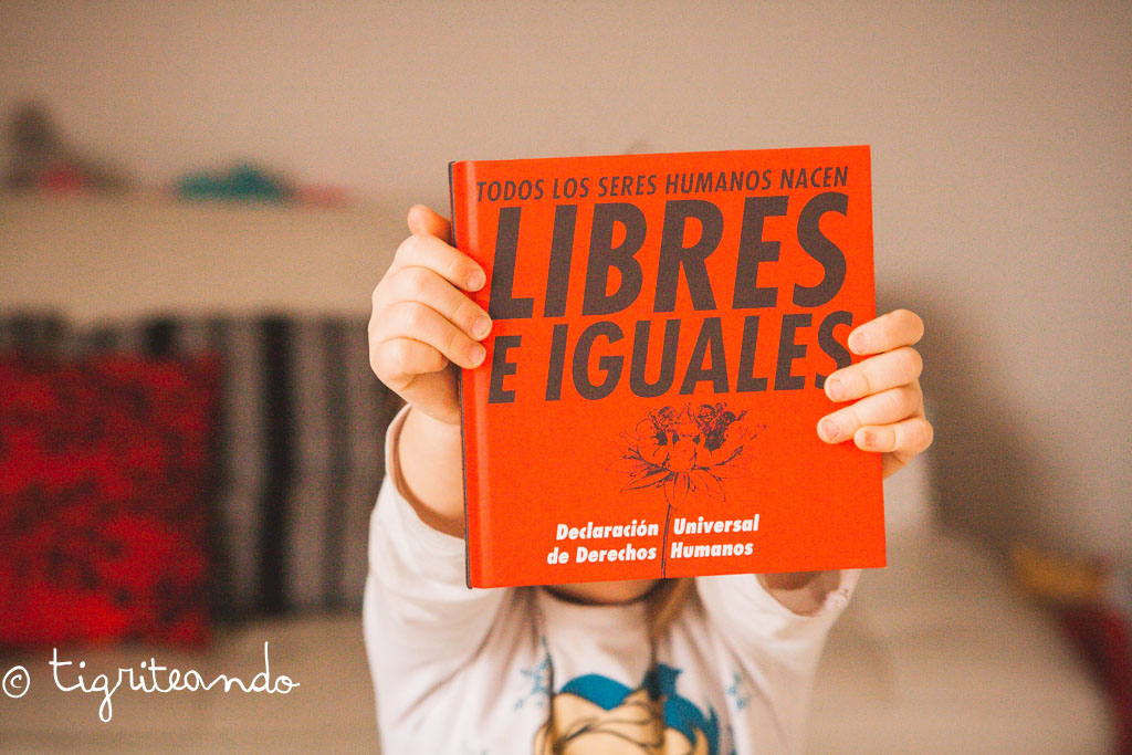 libros politica ninos-3