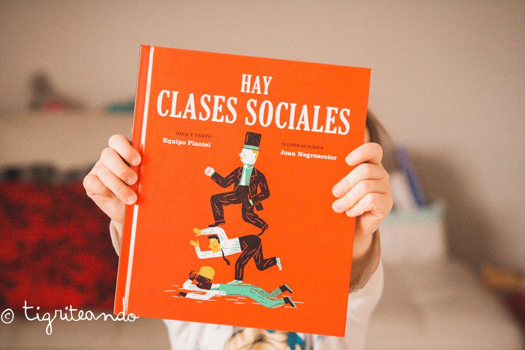 libros politica ninos-4