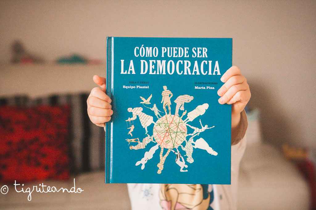 libros politica ninos-7