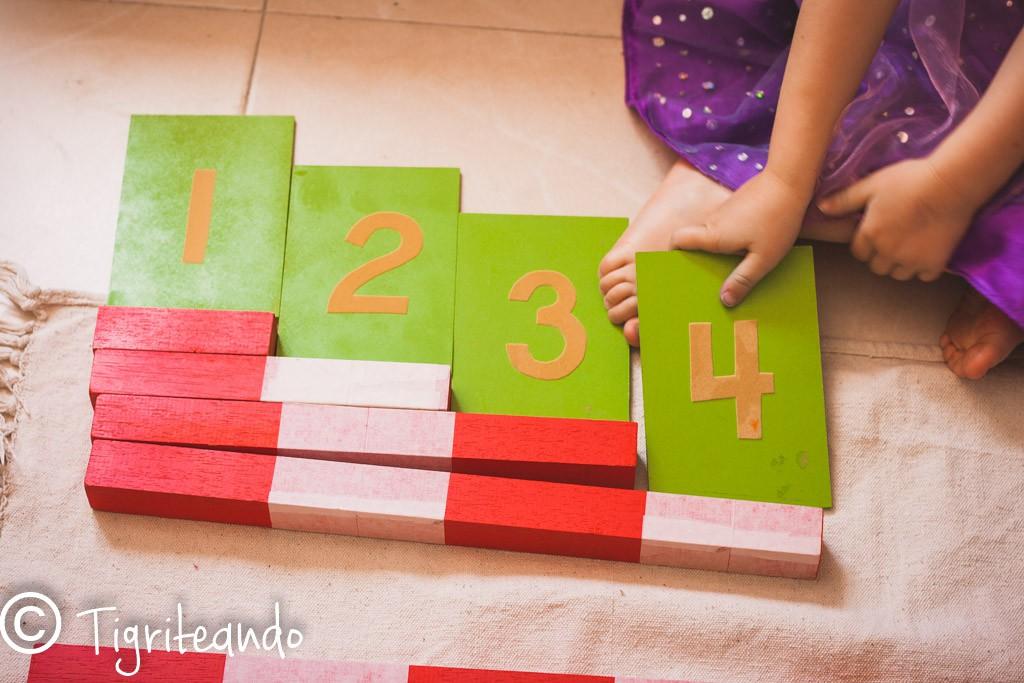 Barras numéricas-1