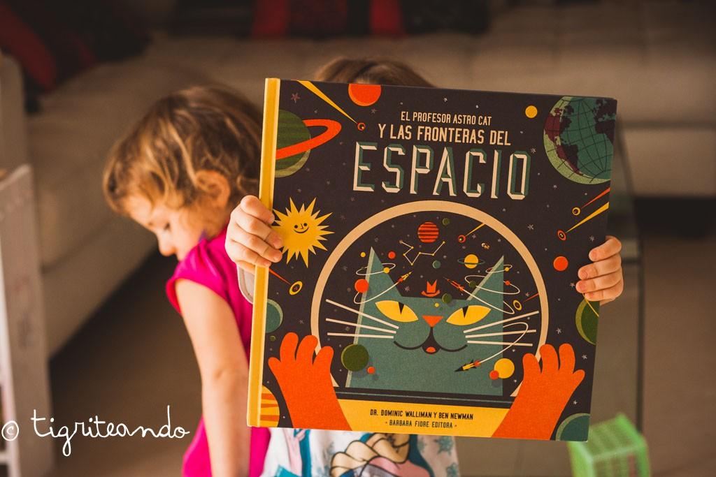 Libros espacio universo-6
