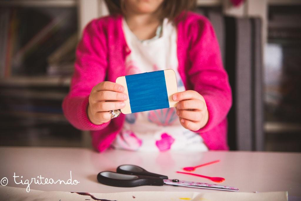 caja color uno y dos montessori diy-13