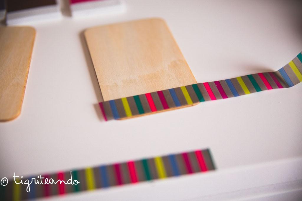caja color uno y dos montessori diy-6
