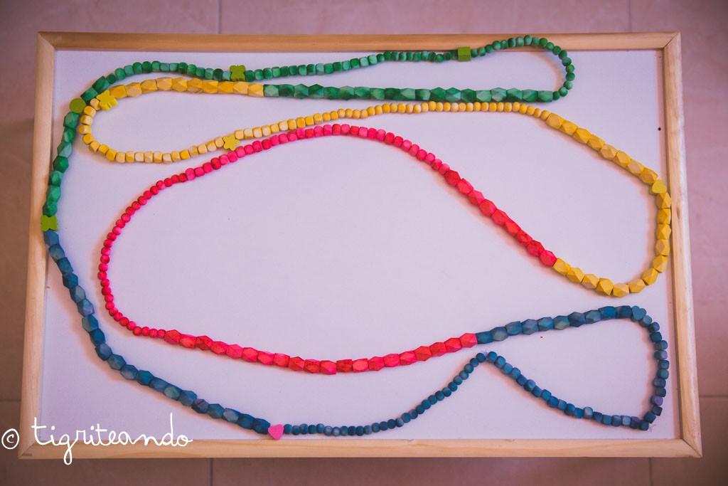 collar o cadena anual montessori-1-2