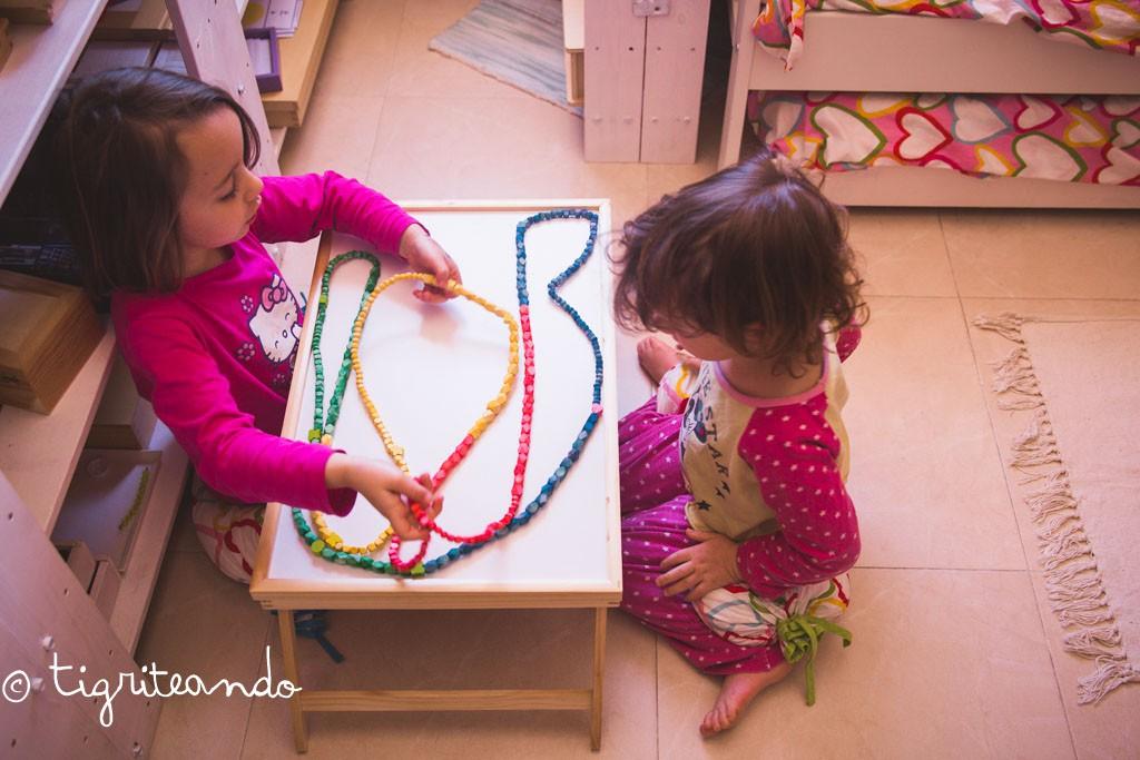 collar o cadena anual montessori-2-2
