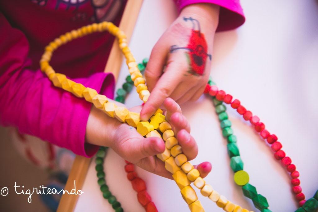 collar o cadena anual montessori-5-2