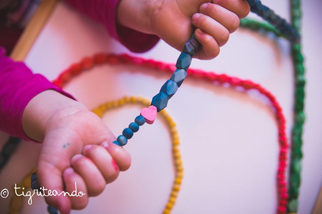 collar o cadena anual montessori-6-2