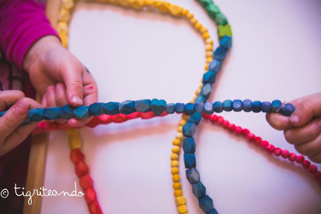 collar o cadena anual montessori-7-2