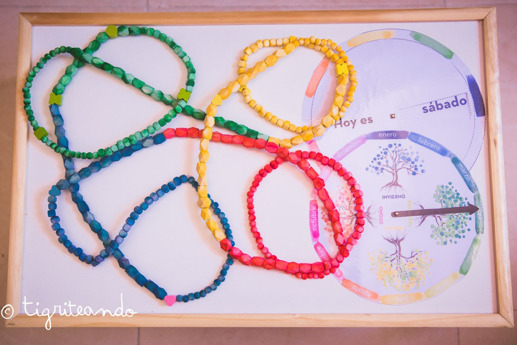 collar o cadena anual montessori-8-2