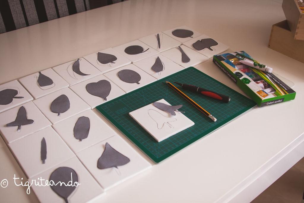gabinete botanica montessori-4