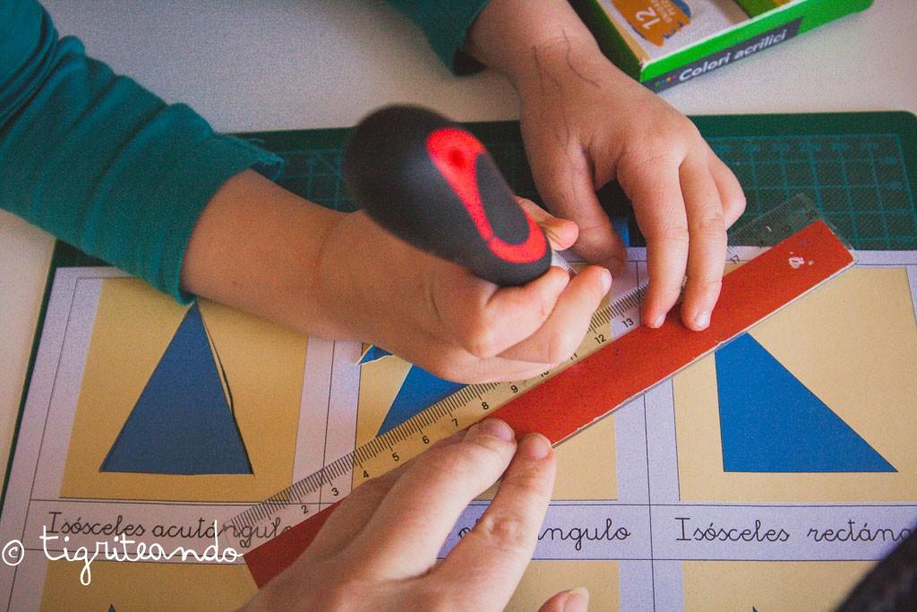gabinete geometrico diy montessori-1