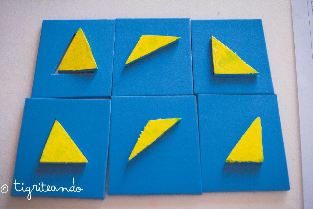 gabinete geometrico diy montessori-1-2