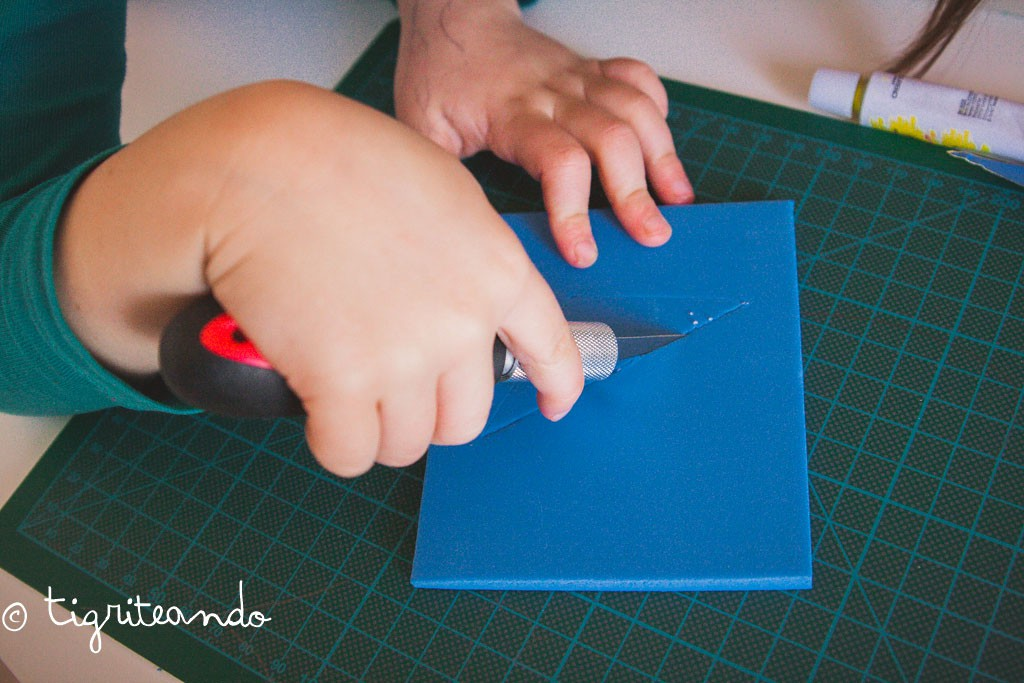 gabinete geometrico diy montessori-2