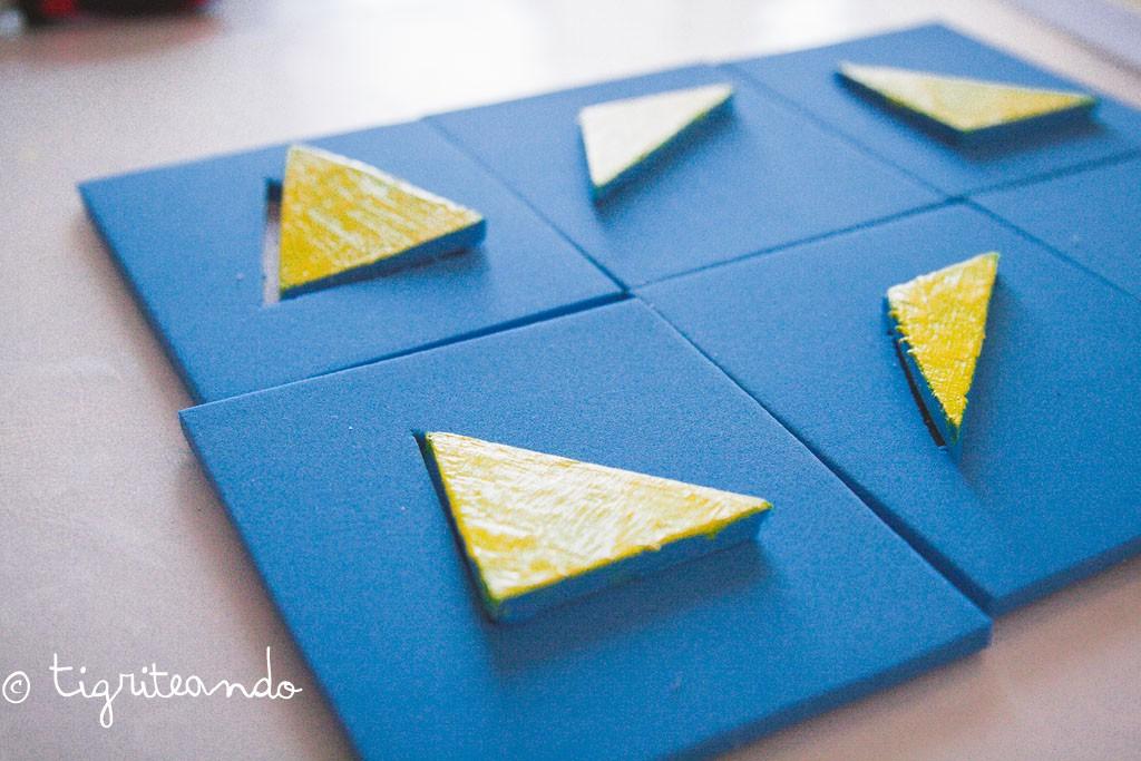 gabinete geometrico diy montessori-2-2