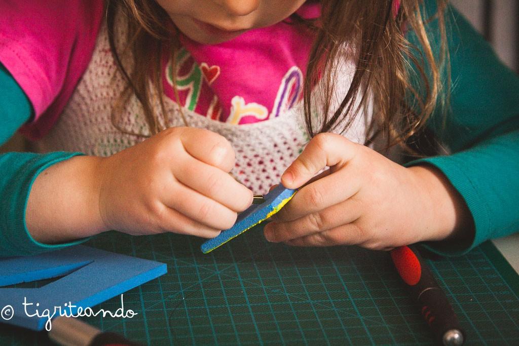 gabinete geometrico diy montessori-5
