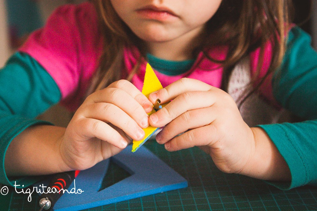 gabinete geometrico diy montessori-6