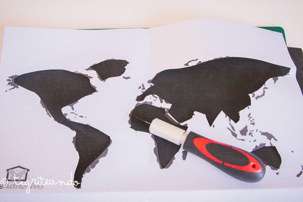globo mapa tierra mar montessori-1-2
