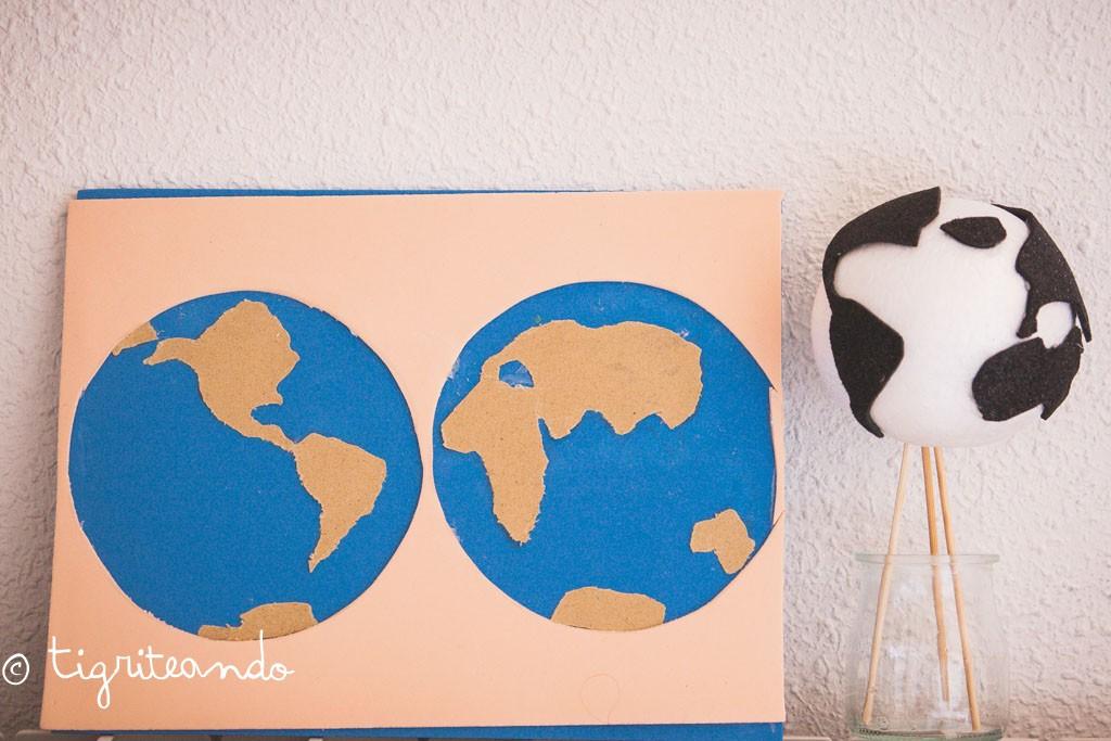 globo mapa tierra mar montessori-12