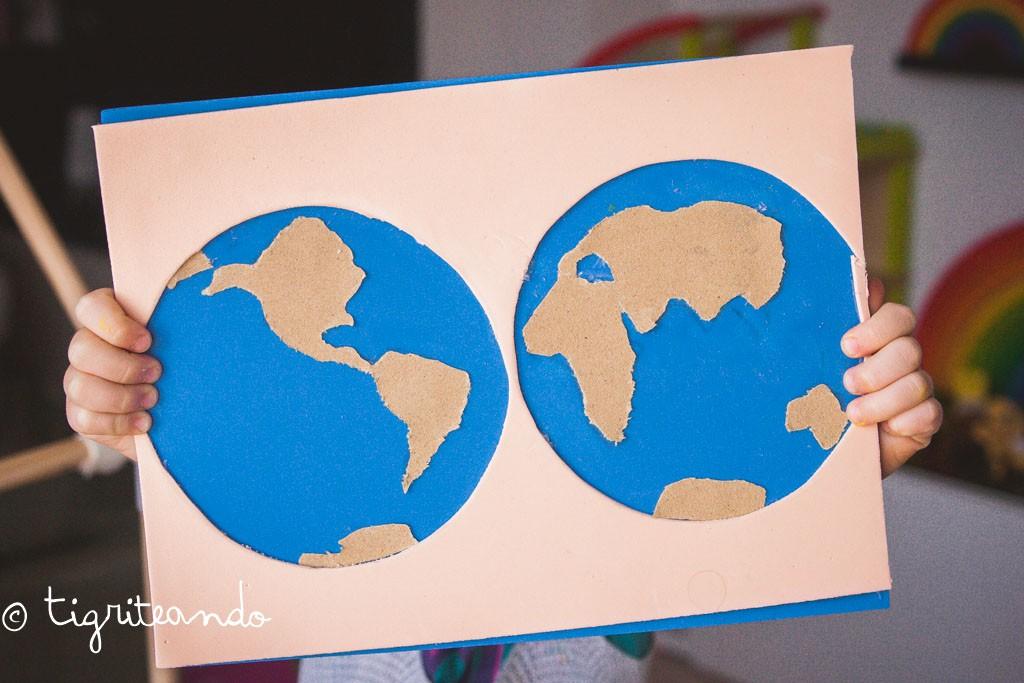 globo mapa tierra mar montessori-13
