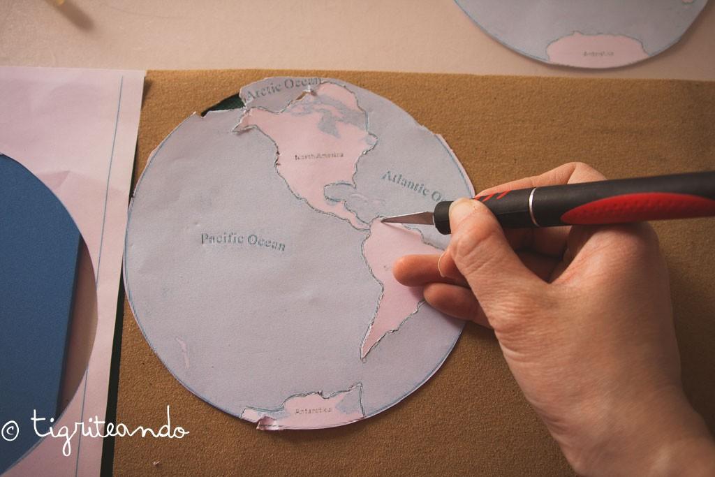 globo mapa tierra mar montessori-2