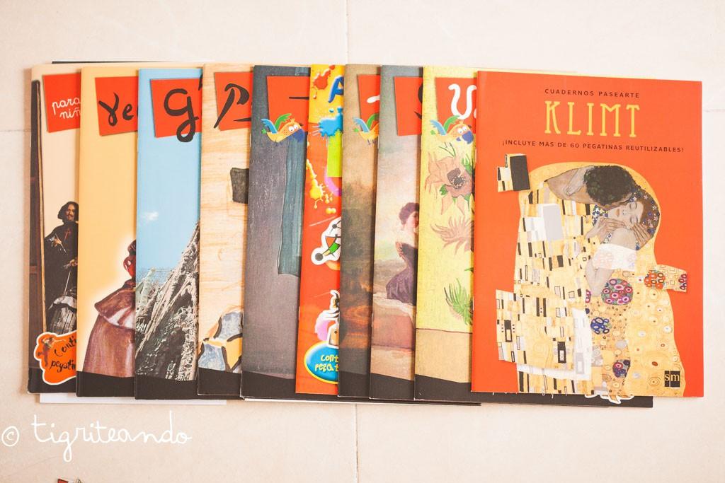 libros arte ninos-11