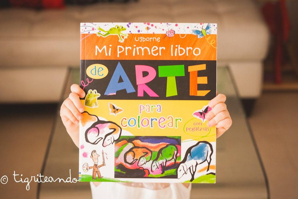 libros arte ninos-14