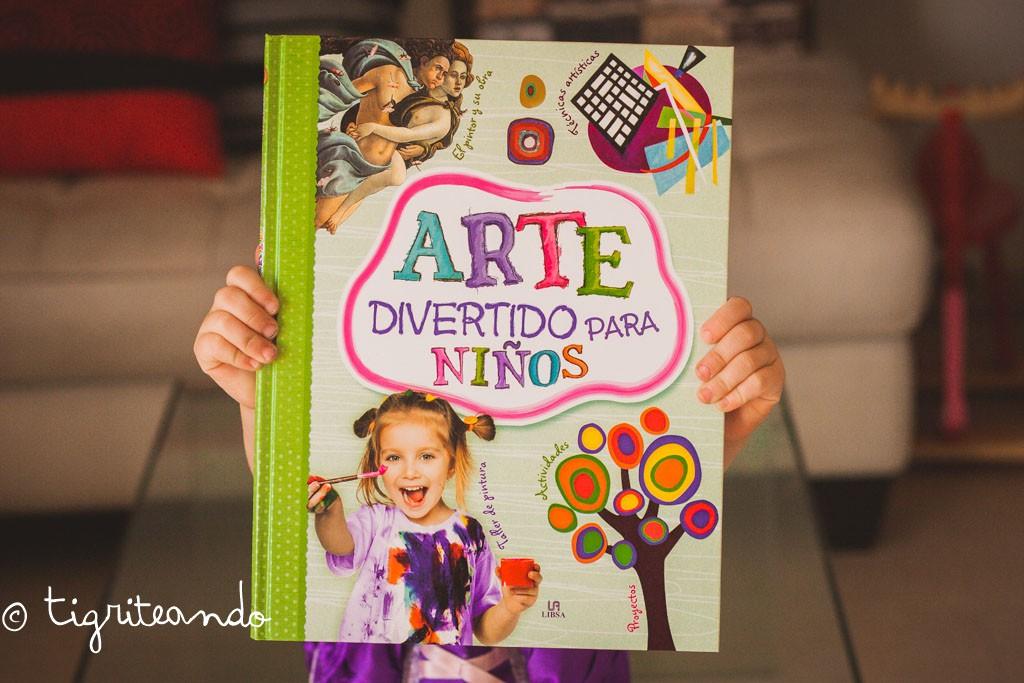 libros arte ninos-14-4