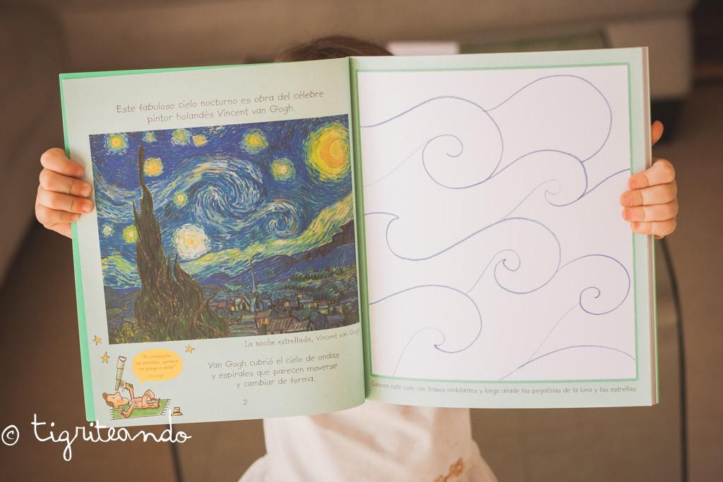 libros arte ninos-15