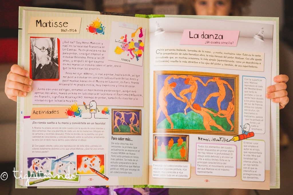 libros arte ninos-15-3