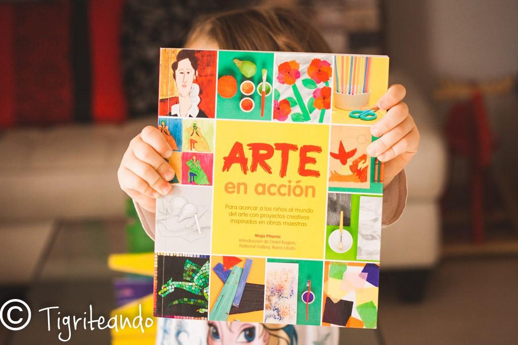 libros arte ninos-6