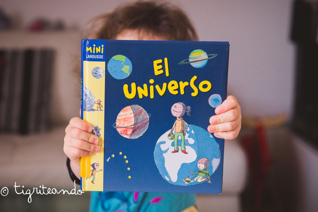 libros espacio y universo-2