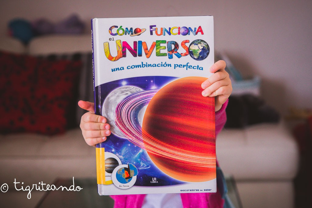 libros espacio y universo-3