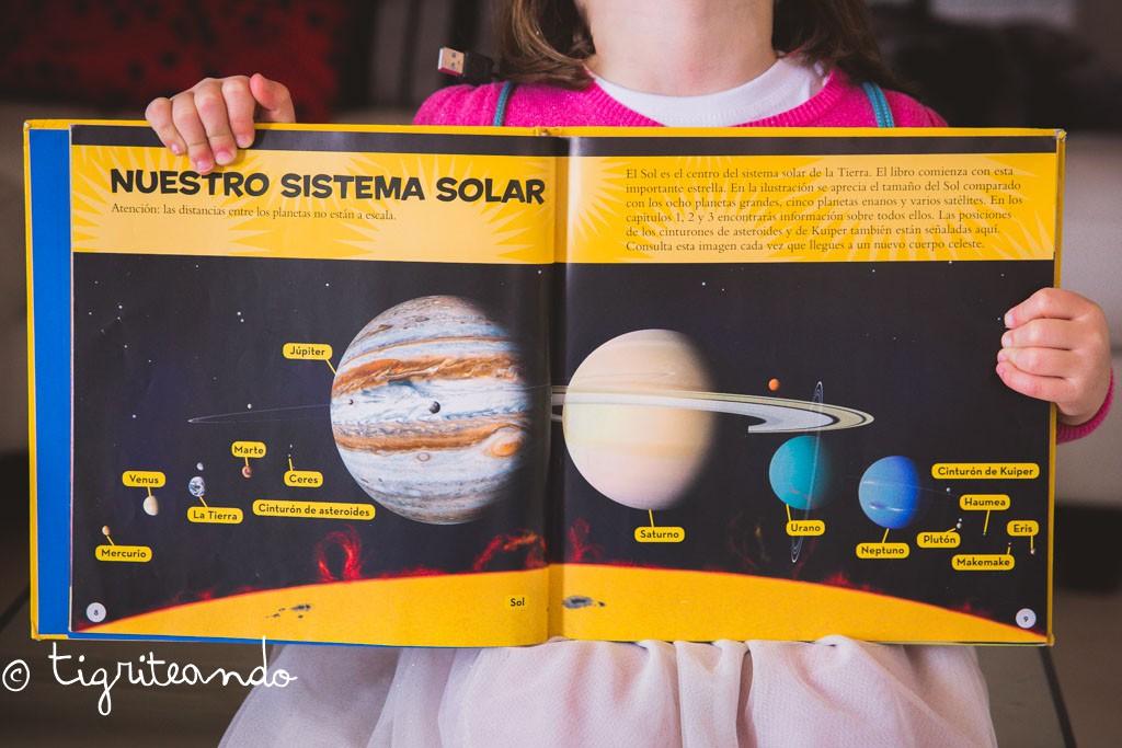 libros espacio y universo-5