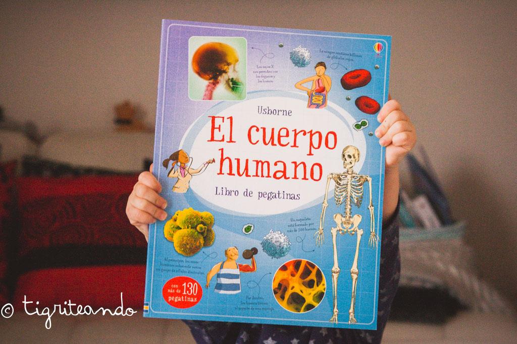 libros experimentos ninos-1