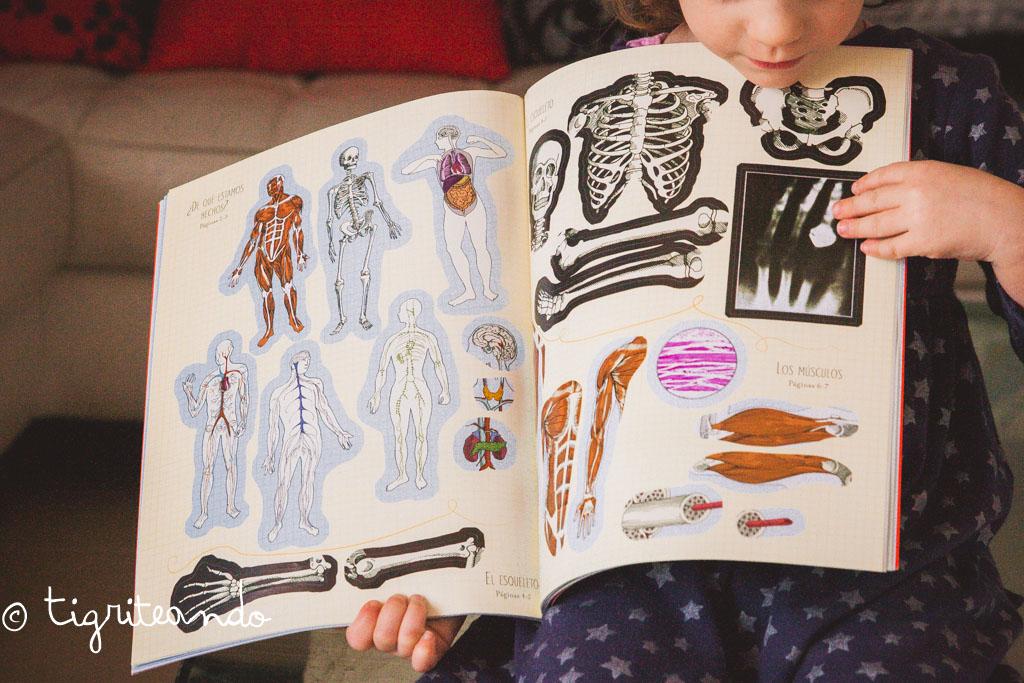 libros experimentos ninos-2