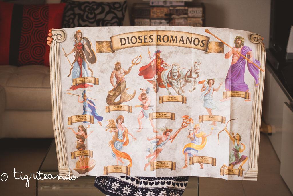 libros historia ninos-1-6