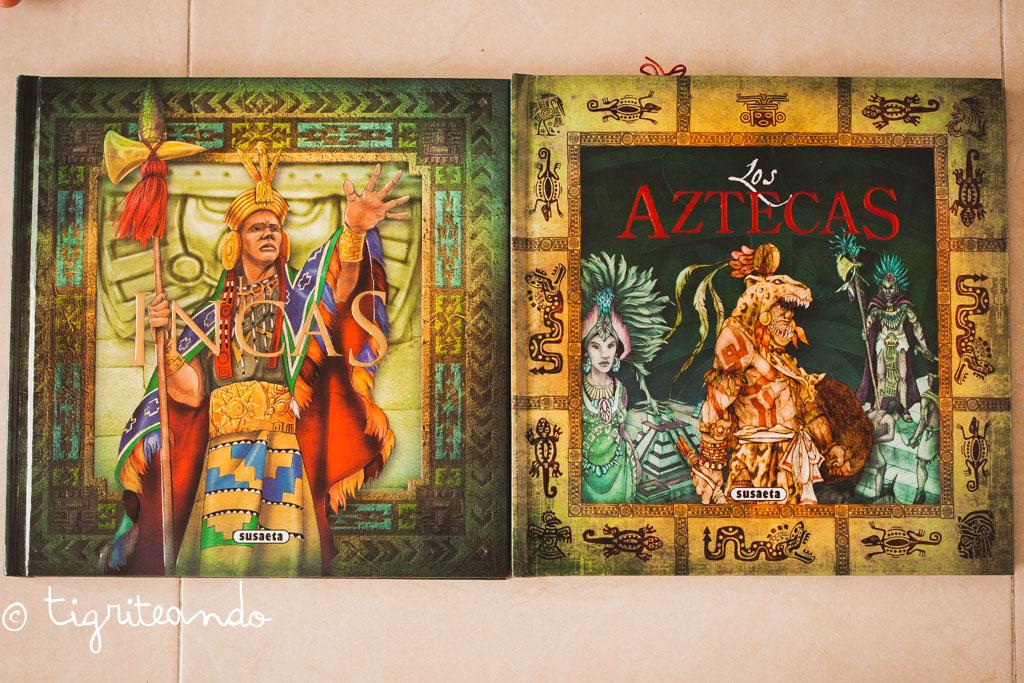 libros historia ninos-1-9