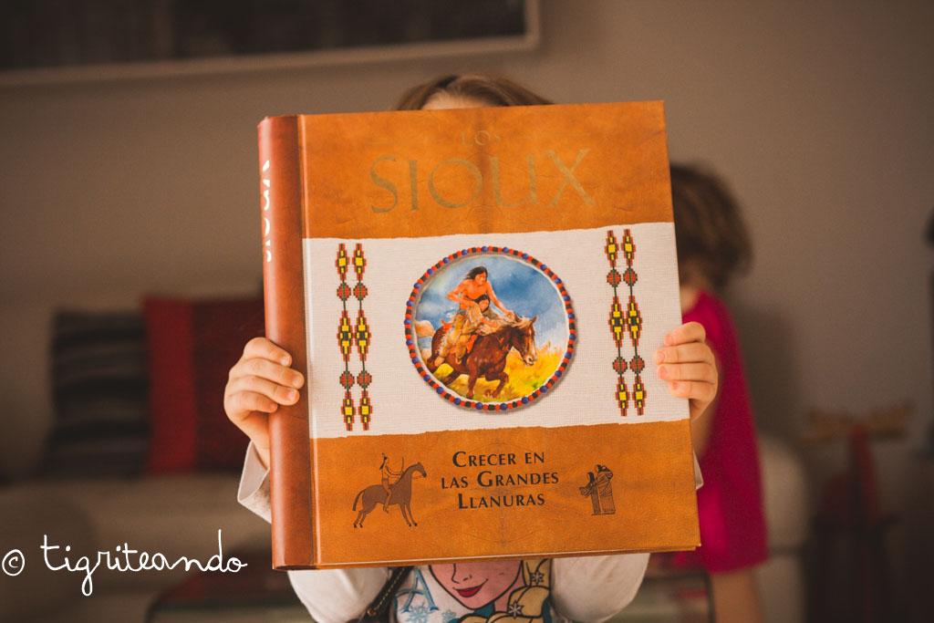 libros historia ninos-2-2
