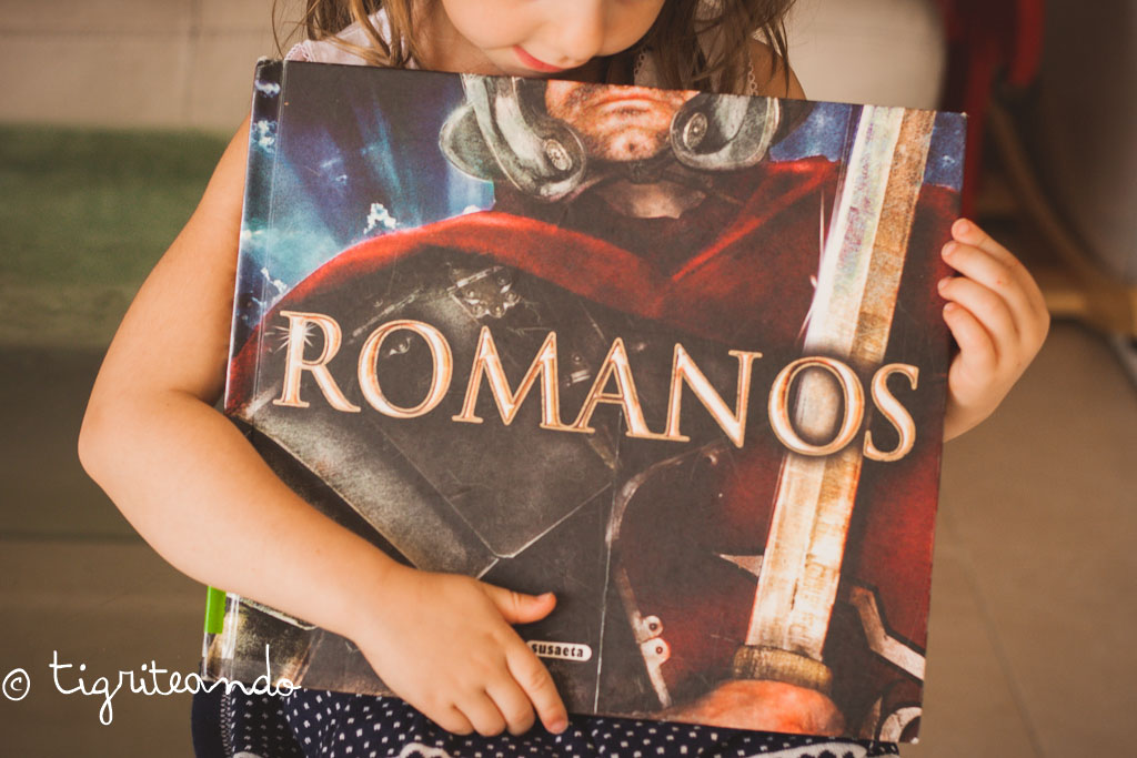 libros historia ninos-2-5