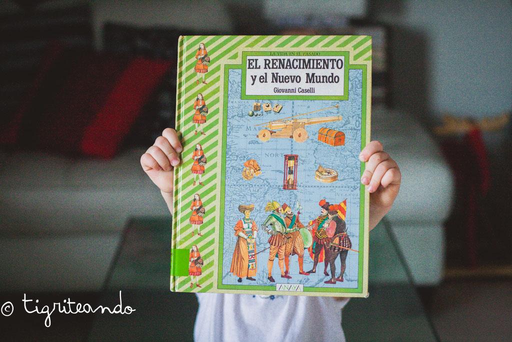 libros historia ninos-2-6
