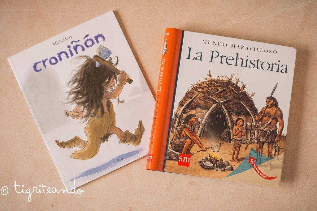 libros historia ninos-3-2