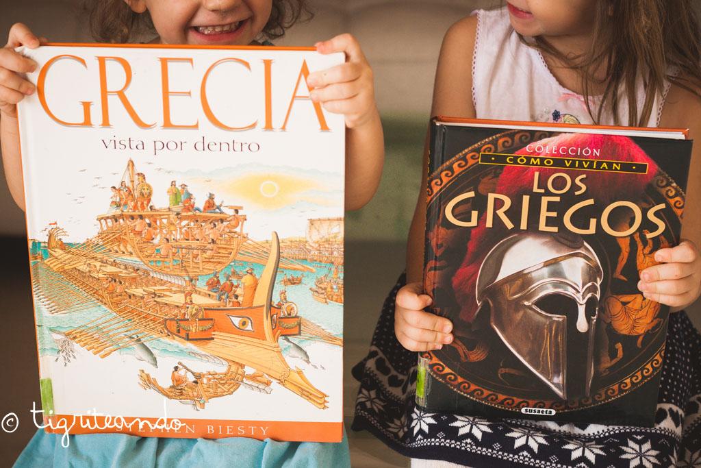 libros historia ninos-3-4