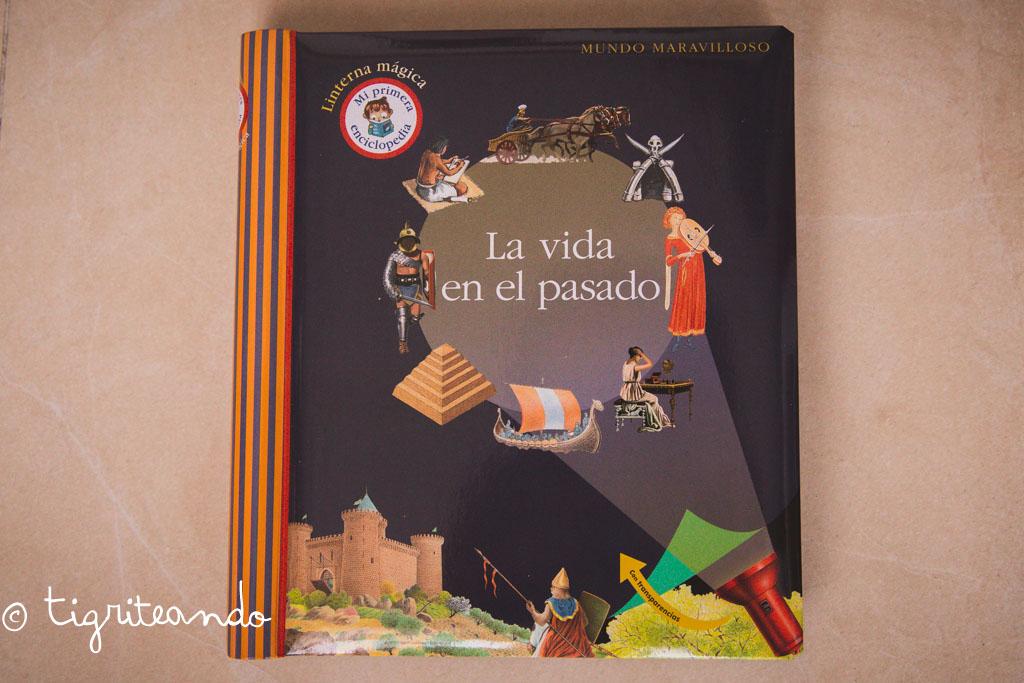 libros historia ninos-6