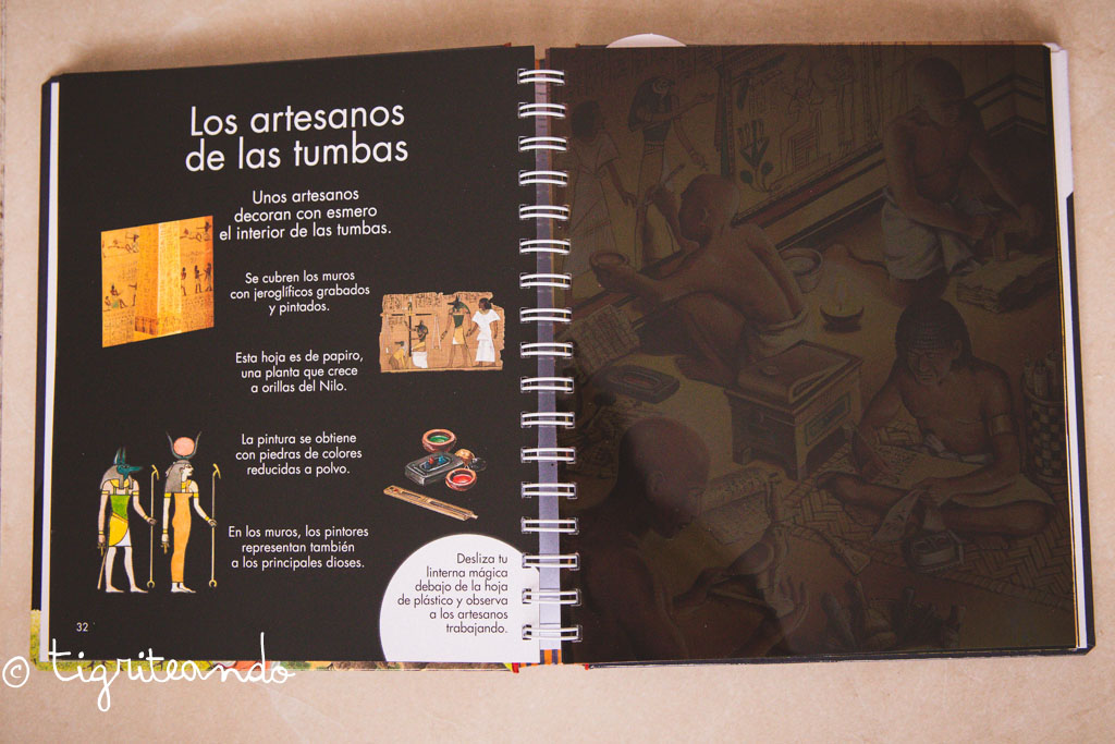 libros historia ninos-7