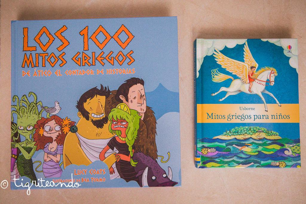 libros historia ninos-8