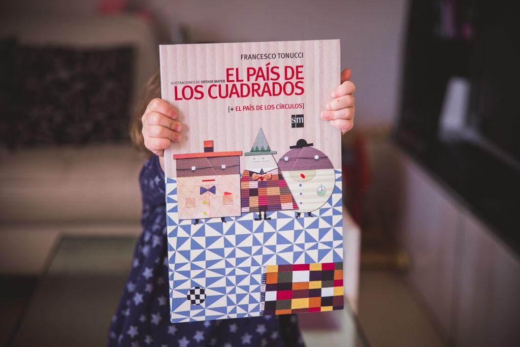 libros montessori-23