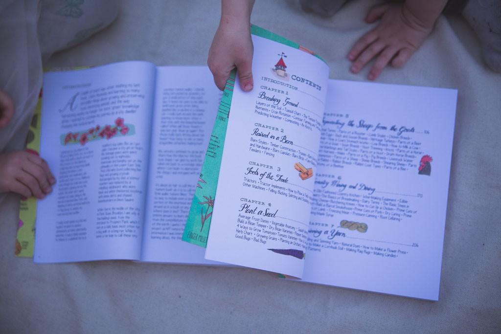 libros montessori-33