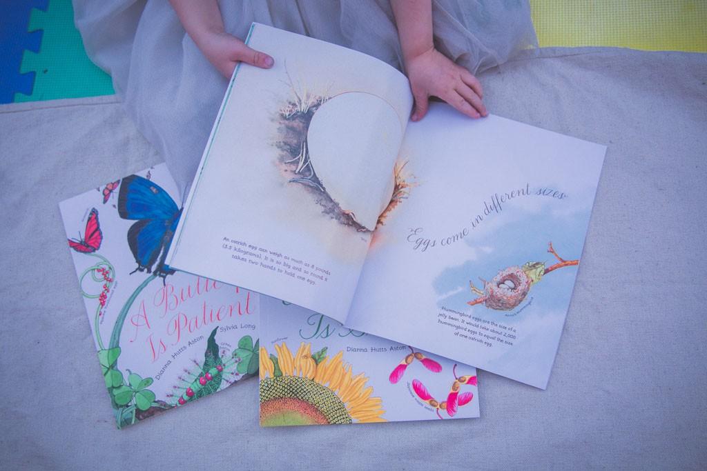 libros montessori-35